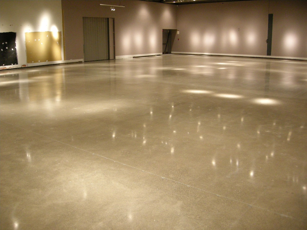 News ttm finishes inc ttm finishes inc for How to clean polished floors