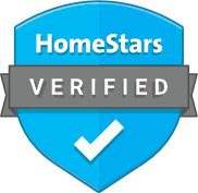 TTM Finishes is a verified Homestars contractor